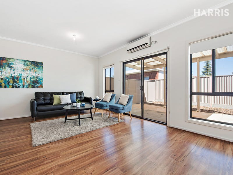 3/1 Woodmore Street, Woodville North, SA 5012