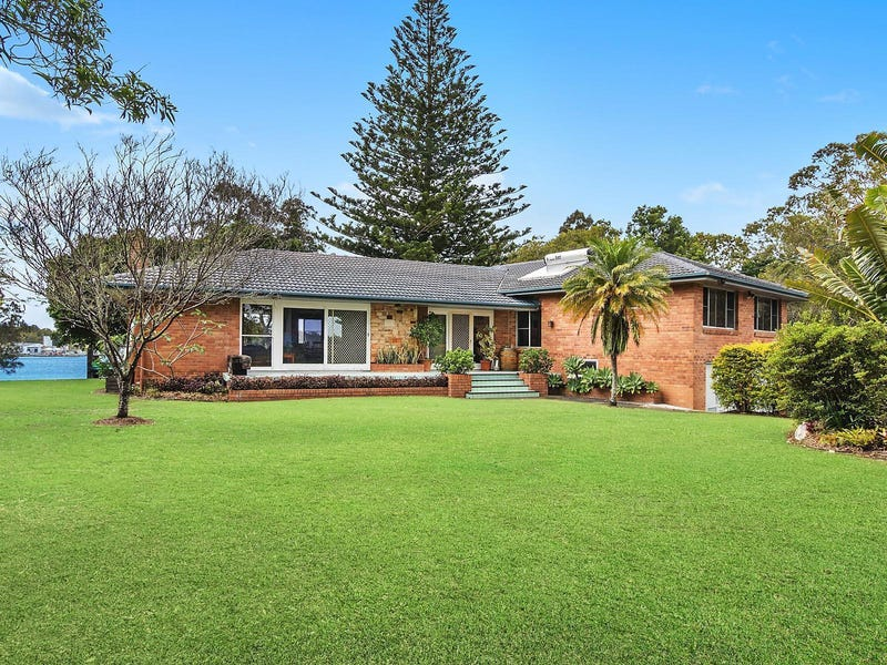 7 Elm Street, Evans Head, NSW 2473