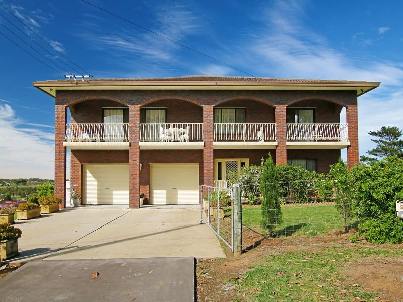 98-104 Truman Road, Horsley Park, NSW 2175