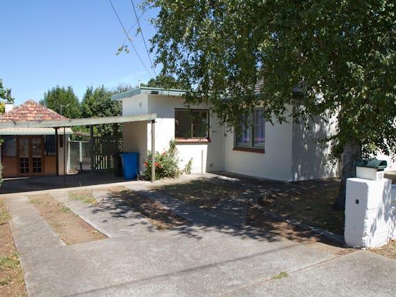 13 Agnes Street, Mount Gambier, SA 5290