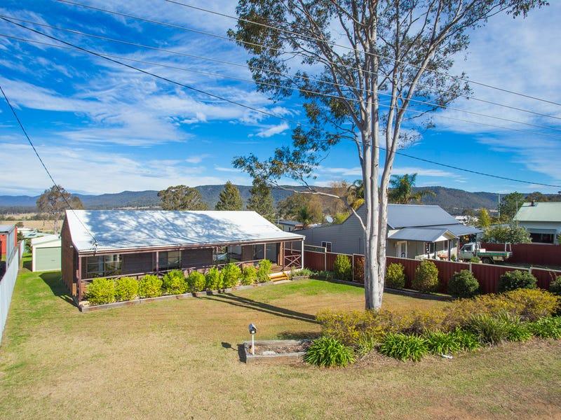 37 Millfield Road, Millfield, NSW 2325