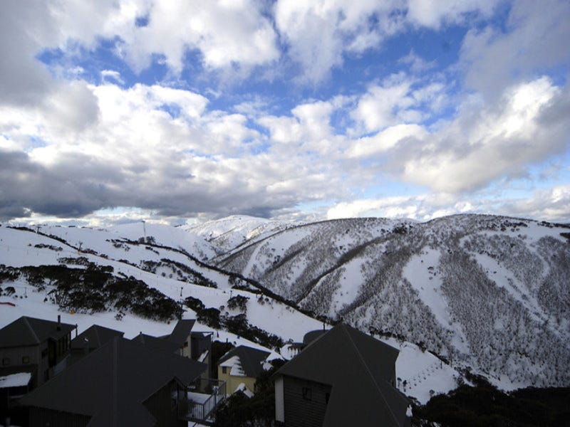 SCHNAPPS/6 Hot Plate Drive, Mount Hotham, Vic 3741