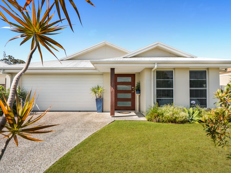 65 Chestwood Cres, Sippy Downs, Qld 4556