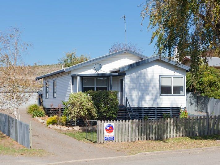 66 Brown Street, Mount Burr, SA 5279