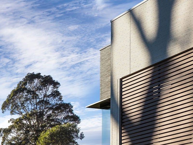 Lot 1145 Koonara Grange, Gledswood Hills, NSW 2557