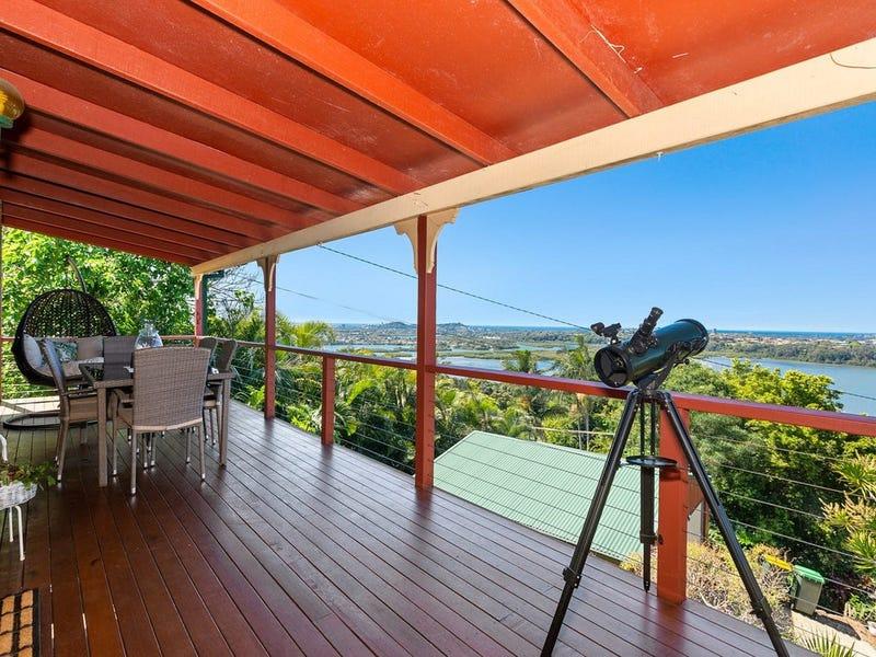11 Banora Terrace, Bilambil, NSW 2486