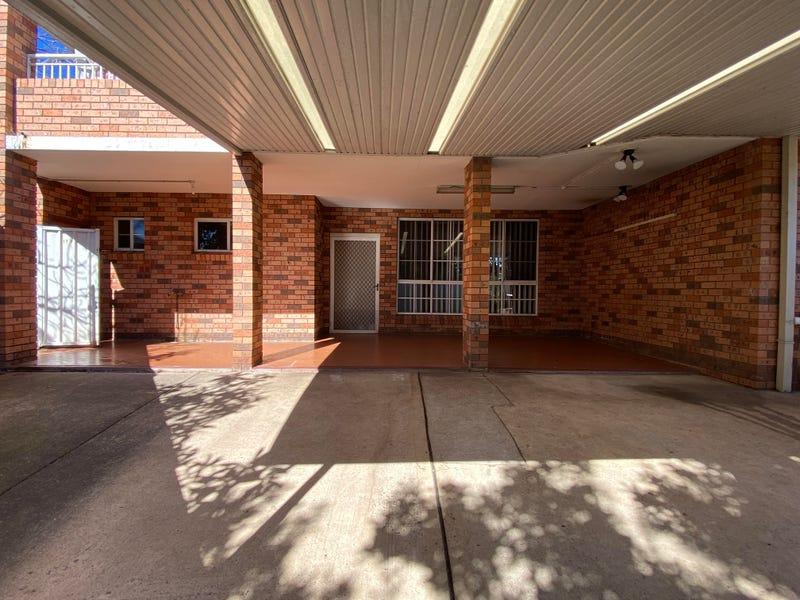 17B Hanwood Place, Edensor Park, NSW 2176