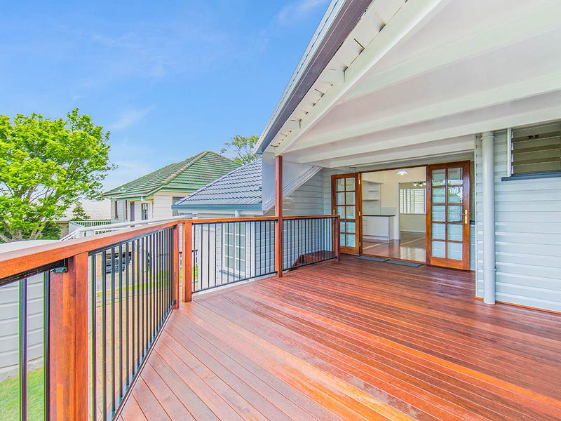 37 Newman Road, Wavell Heights