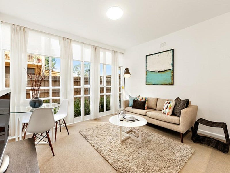 7/9 The Avenue, Windsor, Vic 3181