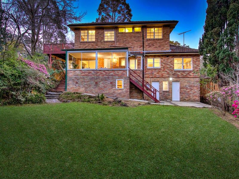 15 Vista Street, Pymble, NSW 2073