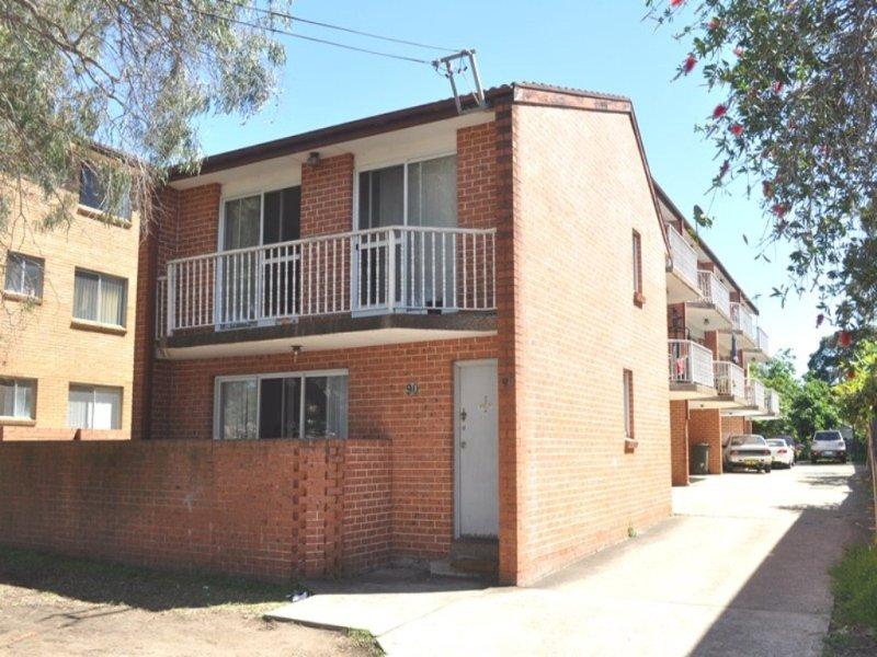 90 Northumberland Road, Auburn, NSW 2144