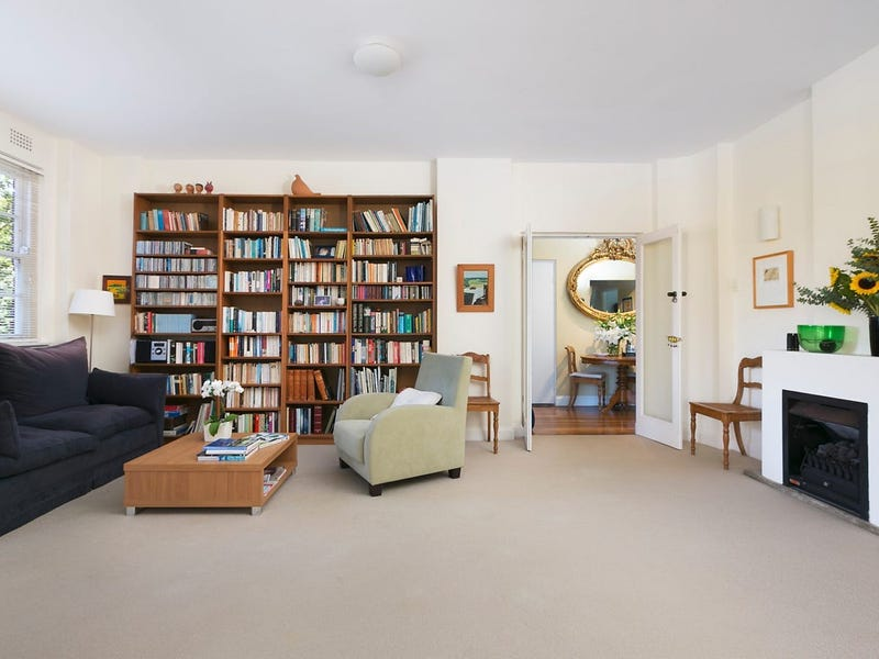 16/282 New South Head Road, Double Bay, NSW 2028