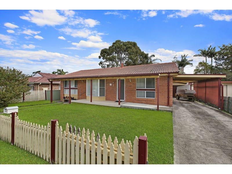 14 Dalton Avenue, Kanwal, NSW 2259