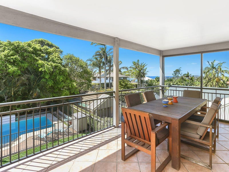 39 Boomerang Road, Collaroy Plateau, NSW 2097