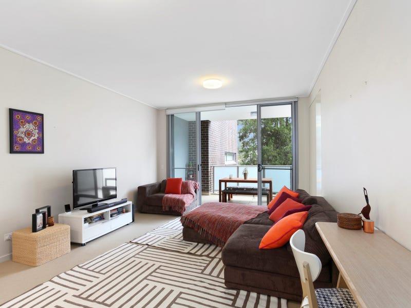 6304/1-8 Nield Avenue, Greenwich, NSW 2065
