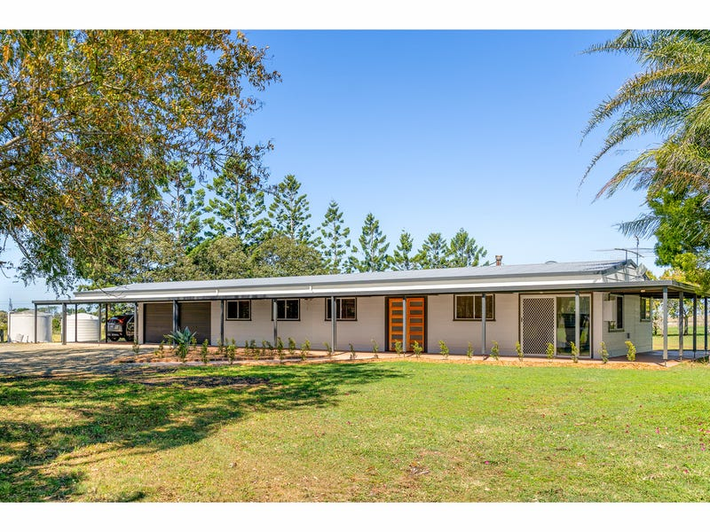 1095 Rogerson Road, McKees Hill, NSW 2480