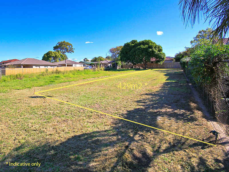 51 Lawn Terrace, Capalaba, Qld 4157