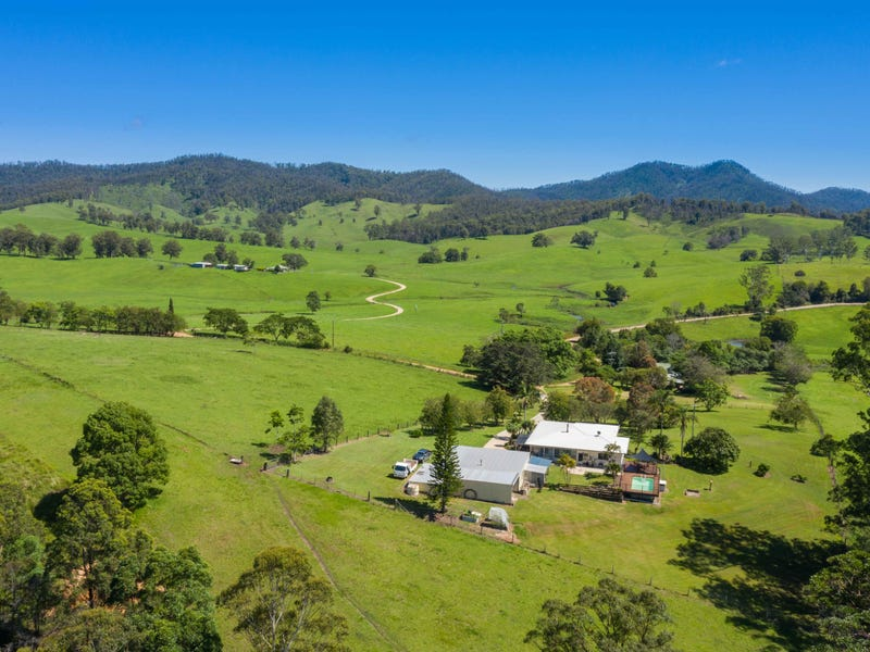 83 North Bank Road, Yarranbella, NSW 2447