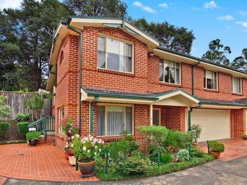 42C Abuklea Road, Epping, NSW 2121
