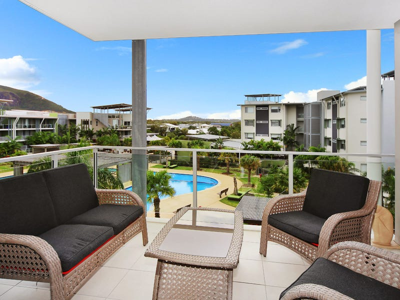 3306/27 Boardwalk Boulevard, Mount Coolum, Qld 4573