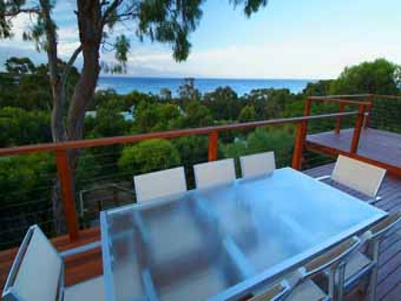 4 Otranto Close, Eagle Bay, WA 6281