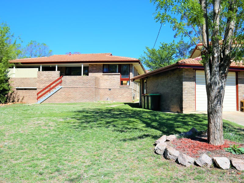 192 Browning Street, Bathurst, NSW 2795