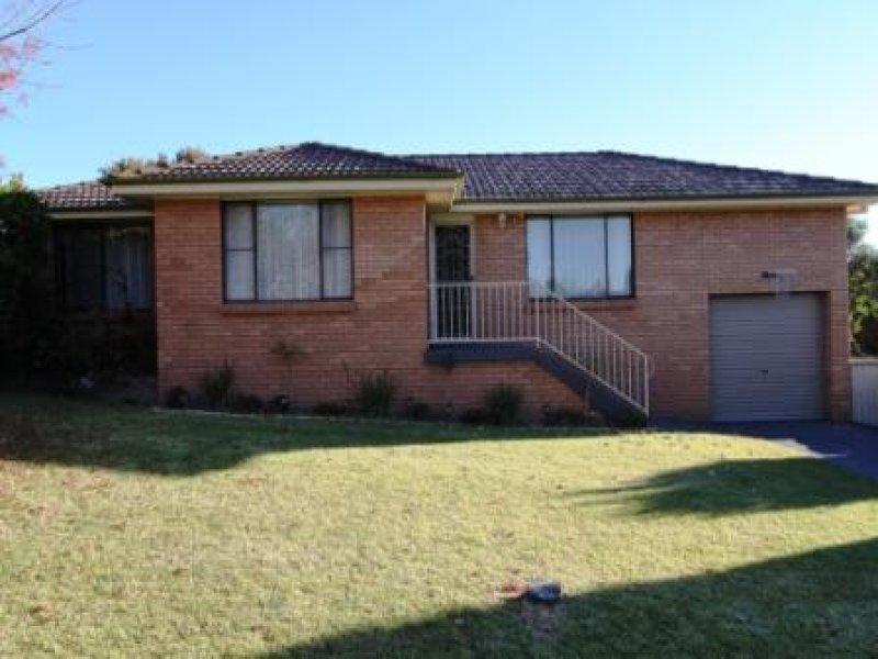 3 Jamison Place, Bathurst, NSW 2795
