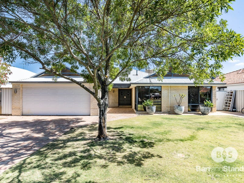 49 Turnberry Way, Pelican Point, WA 6230