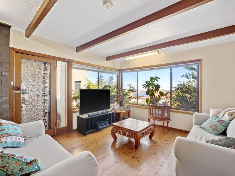 11 Earl Street, Beacon Hill, NSW 2100