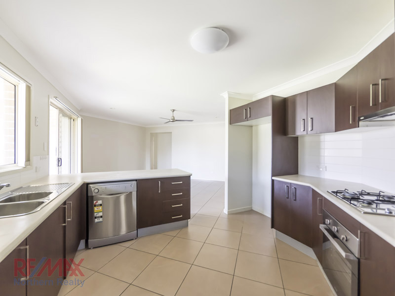 3 Curlew Court, Warner, Qld 4500
