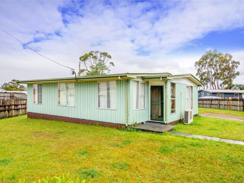 1 King Street, Zeehan, Tas 7469