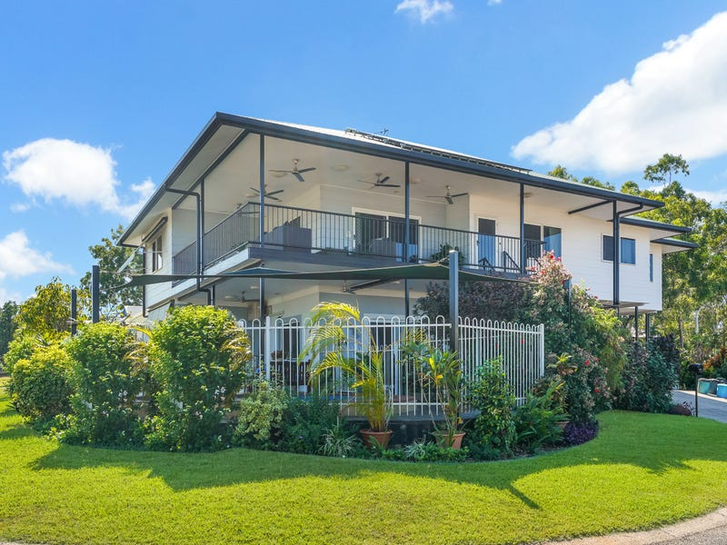 1 Diamond Way, Durack, NT 0830