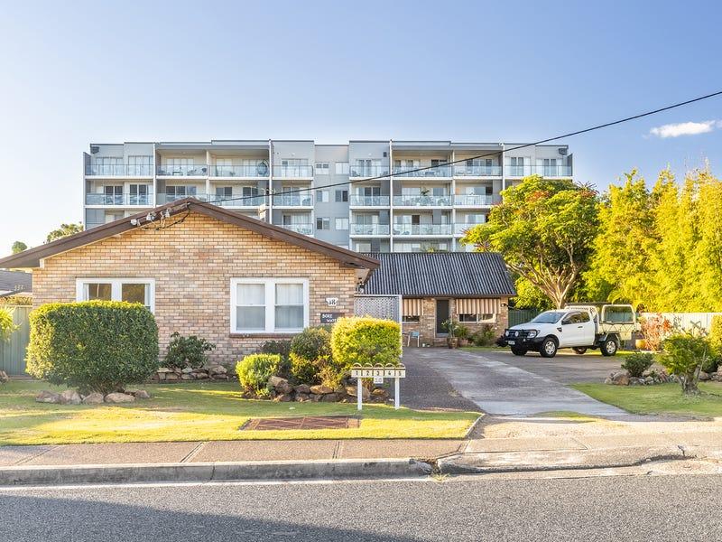 1/18 Messines Street, Shoal Bay, NSW 2315