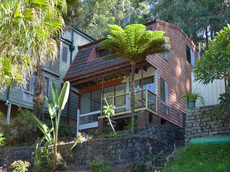 183 Phegans Bay Road, Phegans Bay, NSW 2256
