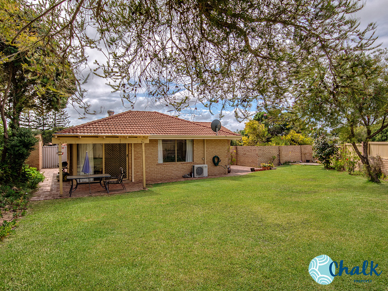 1/24 Coventry Road, Shoalwater