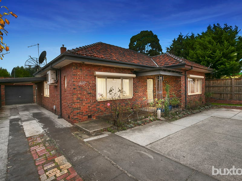 160 Warrigal Road, Oakleigh, Vic 3166