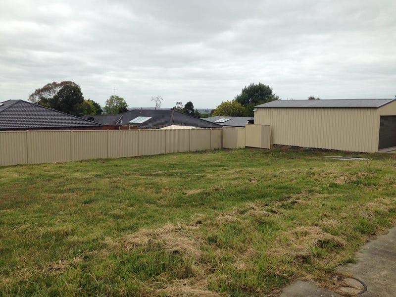 2/3 Vista Court, Camperdown, Vic 3260