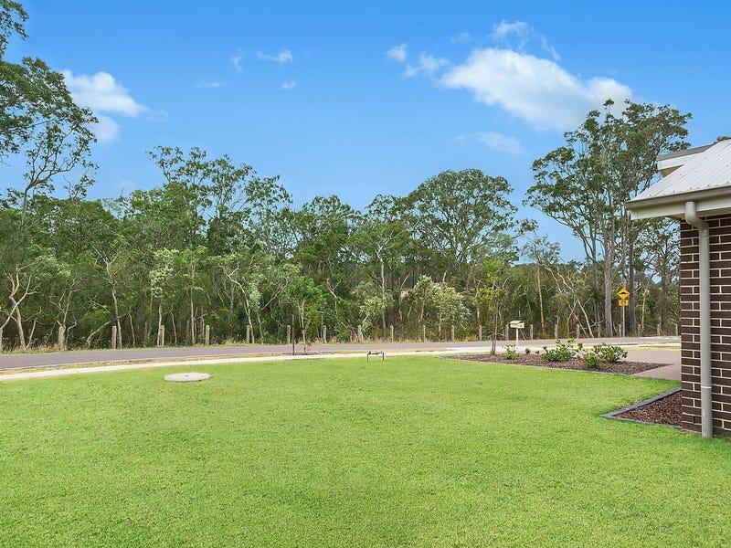 32 Rein Drive, Wadalba, NSW 2259