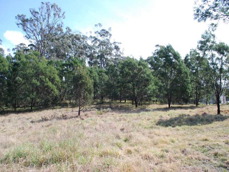 Lot 72, Nethercote Rd, Greigs Flat, NSW 2549