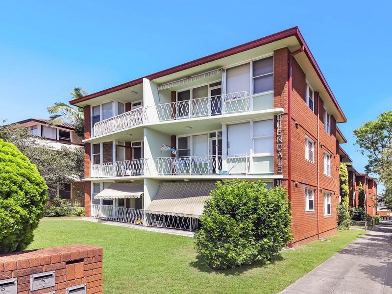 10/38 Alt Street, Ashfield, NSW 2131