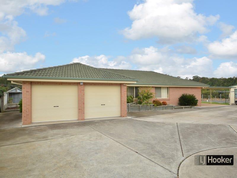 3 Whiteley Avenue, Metford, NSW 2323