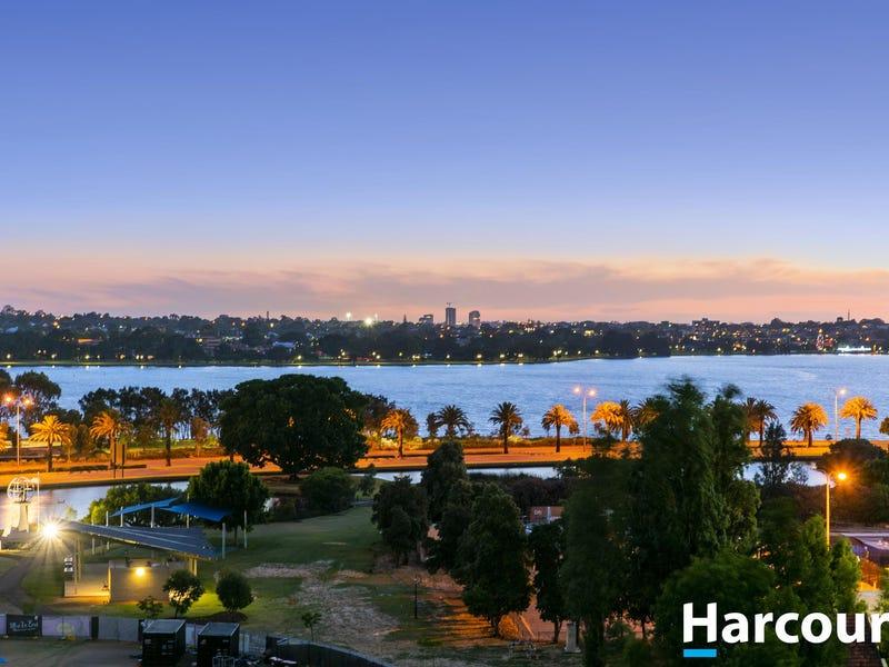 710/8 Adelaide Terrace, East Perth, WA 6004