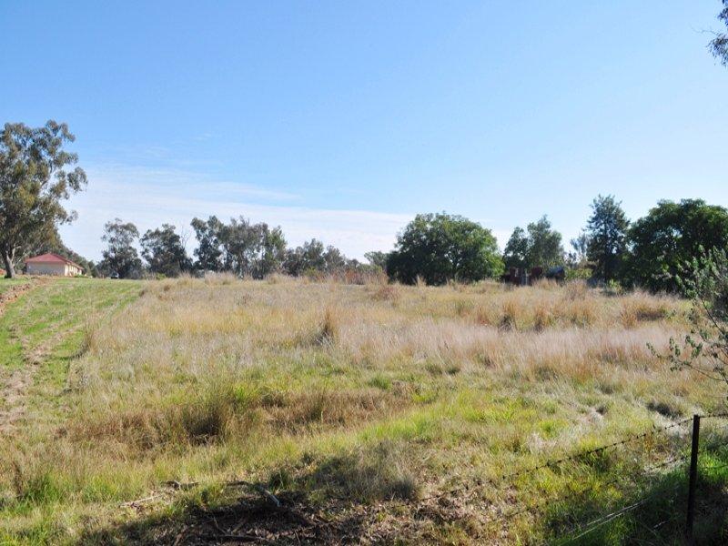 1639 Gerogery Road, Gerogery, NSW 2642