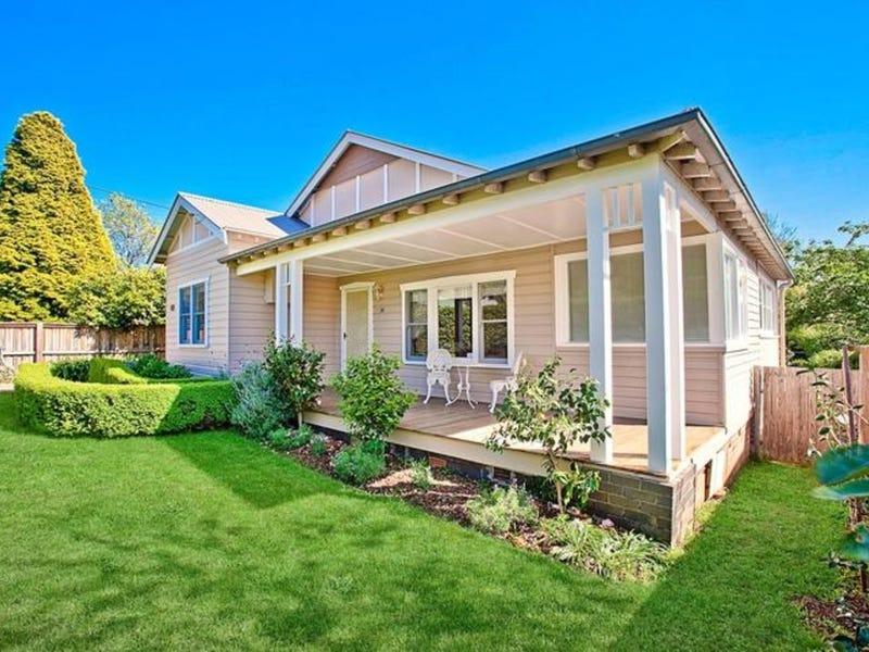 14 Warenda Street, Bowral, NSW 2576