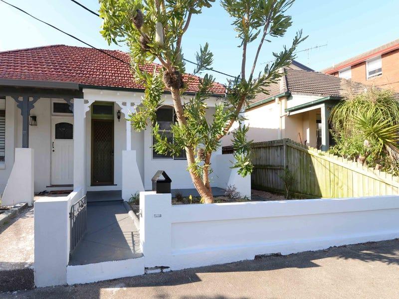 23 Stewart Street, Randwick, NSW 2031