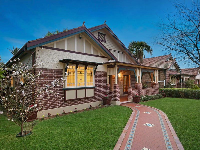 30 Boomerang Street, Haberfield, NSW 2045