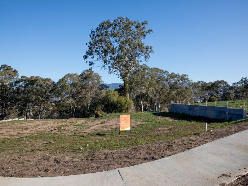 Lot 2319, 69 Butterfactory Drive, Calderwood, NSW 2527
