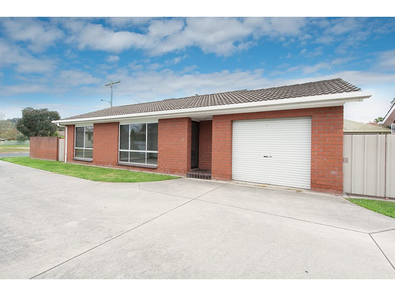 3/470 Heriot Street, Lavington, NSW 2641
