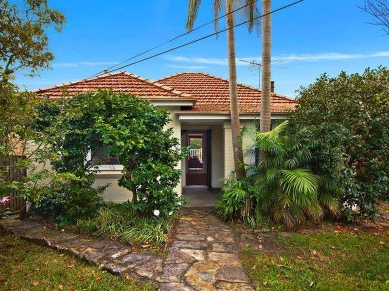 7 Kameruka Road, Northbridge, NSW 2063