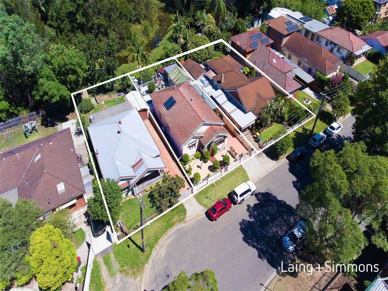 7-11 Weston Street, Fairfield, NSW 2165